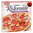 Pizza speciale Ristorante 330 g Dr. Oetker
