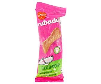 Affinity Snack Seco para Perro: Dentabone 64g