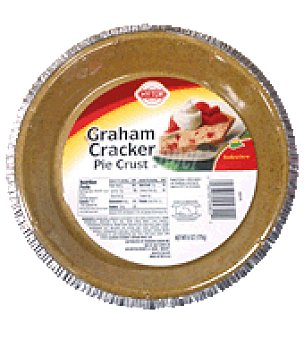 Hy.Top Molde base con pie de galleta 170 g