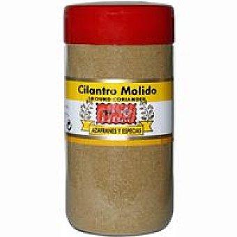 LA LLAVE Cilantro molido Bote 160 g