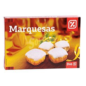 DIA Marquesas estuche 250 grs