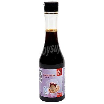 DIA Caramelo líquido Bote 400 gr