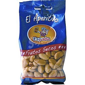 ESPADA El Aperitivo Cacahuetes bolsa 150 g