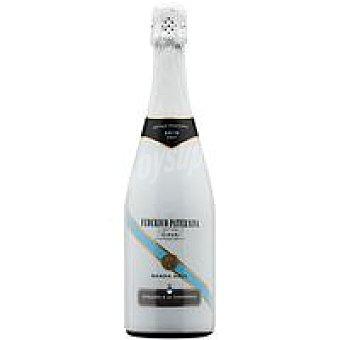 Paternina Cava Brut Banda Azul Botella 75 cl