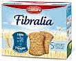 galletas de fibra linea paquete 500 gr Cuétara