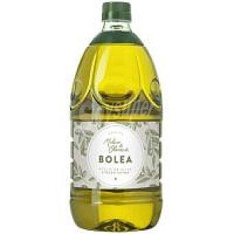 M.O.B Aceite de oliva virgen extra Garrafa 2 litros
