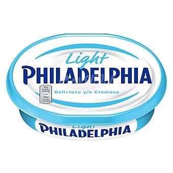 Philadelphia Queso para untar light Tarrina 250 gr