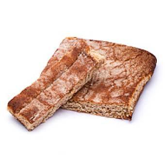 Urrutia Torta txantxigorri 240 g