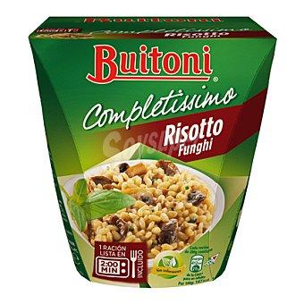Buitoni Caja de Pasta Risotto Funghi 280 g