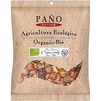 Paño Naturae Avellanas saladas ecologicas Envase 90 g