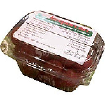 Tomates cherry Tarrina 250 g