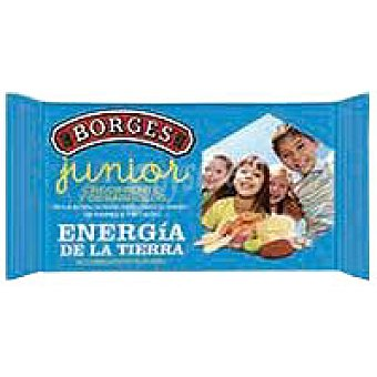Borges Junior cocktail Bolsa 50 g