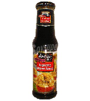 Snob Salsa supreme oyster food 250 ml