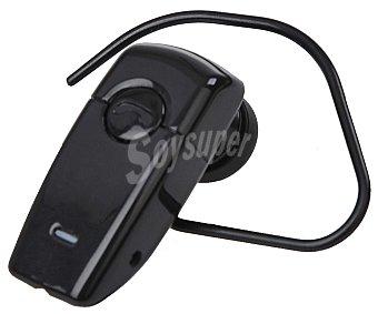 Selecline Auricular Manos libres (producto económico alcampo), conexión por Bluetooth,