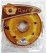 Rosco relleno chocolate 220 g Mandul