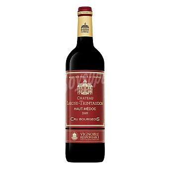 Larose Trintaudon Vino tinto francés 75 cl