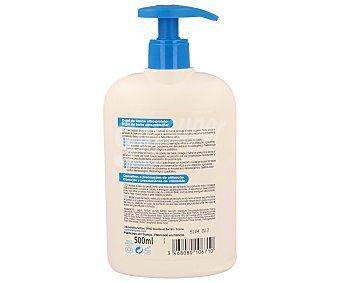 Corine de Farme Gel de baño Ultra-Protector para Pieles Sensibles 500 ml