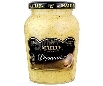 Maille Mostaza blanca Dijon 380 gramos
