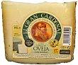 Queso de oveja curado con romero 250 g Gran Cardenal