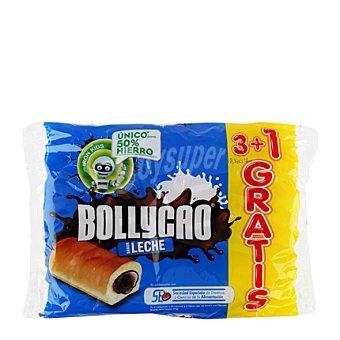 Bollycao Bollito con leche 3 ud