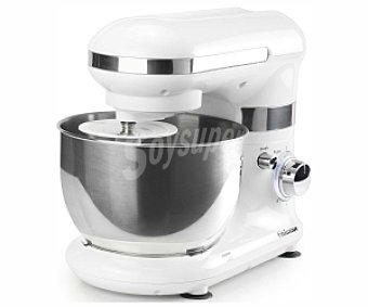 TRISTAR MX4161 Robot Cocina 600W