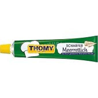 Thomy Rábano picante Tubo 95 g