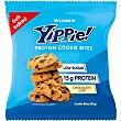 Yippie! cookies de chocolate con proteínas Envase 50 g Weider