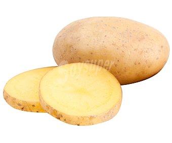 Papas Arrugas hortaliza Bolsa de 2 Kilogramos