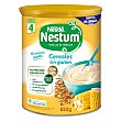 Papilla de cereales sin gluten, a partir de 4 meses 650 g Nestum Nestlé