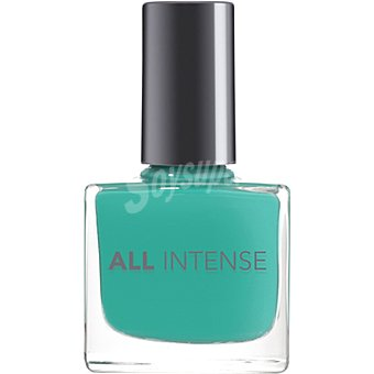All Intense Laca de uñas Core frasco de cristal
