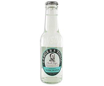 LEDGER`S Tónic Tónica premium Botella de 20 centilitros