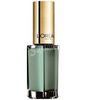 L'Oréal Laca uñas 602 1 ud