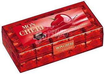 Mon Cheri Mon Cheri Bombones 30 unidades