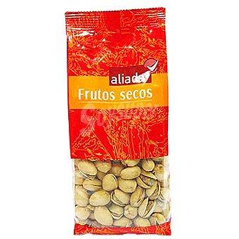 ALIADA pistachos gigantes bolsa 200 g