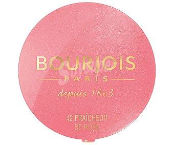 Bourjois Paris Colorete nº 042 (Fraicheur de rose) BOURJOIS 042