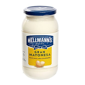 Hellmann's Mayones 440 +10 ml