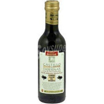 Taberna Aceite Virgen extra C Botella de 0,25 L