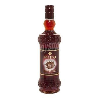 Miro Vino rancio Botella de 75 cl