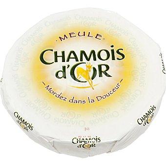 Chamois d´Or Queso francés peso aproximado pieza 2,4 kg