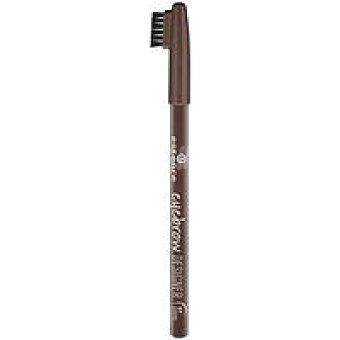 Essence Cosmetics Lapiz de cejas Eyebrow Designer 07 pack 1 unid