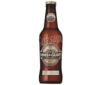 INNIS&GUNN Cerveza escocesa Botella de 33 centilitros