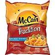Patatas corte clásico Tradition Bolsa de 2,5 kg Mc Cain