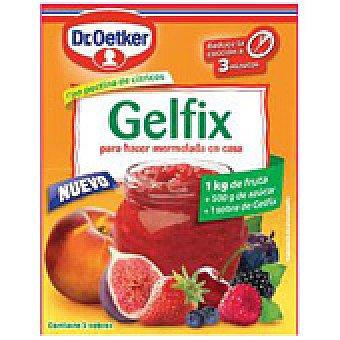 Dr. Oetker Gelfix 50 GRS