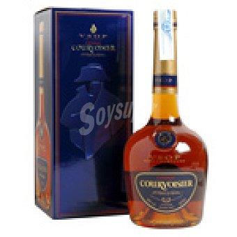 COURVOISIER Cognac V.S.  Botella 70 cl