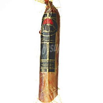 V. Alagón Lomo ibérico de bellota 1,0 kg