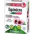 Equinácea retard sin gluten Envase 30 comprimidos Ynsadiet
