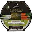 Crema de verduras 300 g Ameztoi