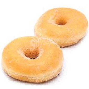 Dots Sugar Bandeja 3 unid