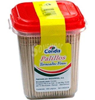 Condis Palillero hermetico 550 UNI