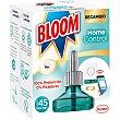 Home Control insecticida volador eléctrico líquido controlable desde el móvil recambio 1 unidad 1 unidad Bloom